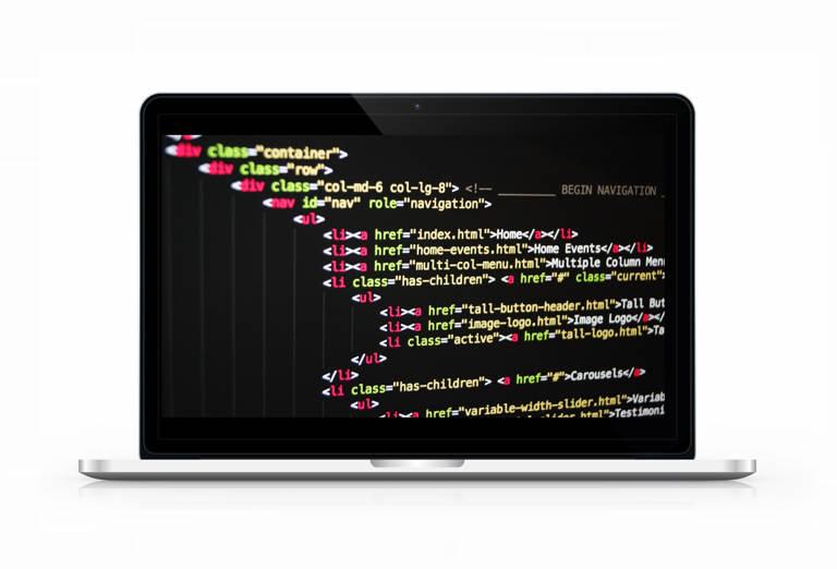 AppleHome - Profesjonalny serwis Apple Warszawa Usługi