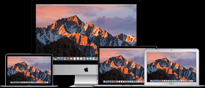 AppleHome - Profesjonalny serwis Apple Warszawa Wsparcie