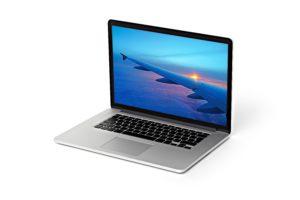AppleHome - Profesjonalny serwis Apple Warszawa serwis-macbook-warszawa
