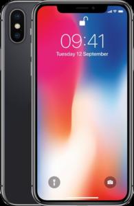 AppleHome - Profesjonalny serwis Apple Warszawa serwis iPhone Warszawa