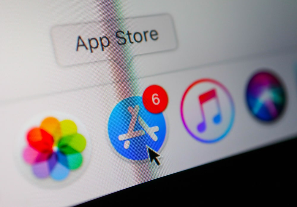 Polecane programy na Maca wykorzystywane w firmie, które musisz znać