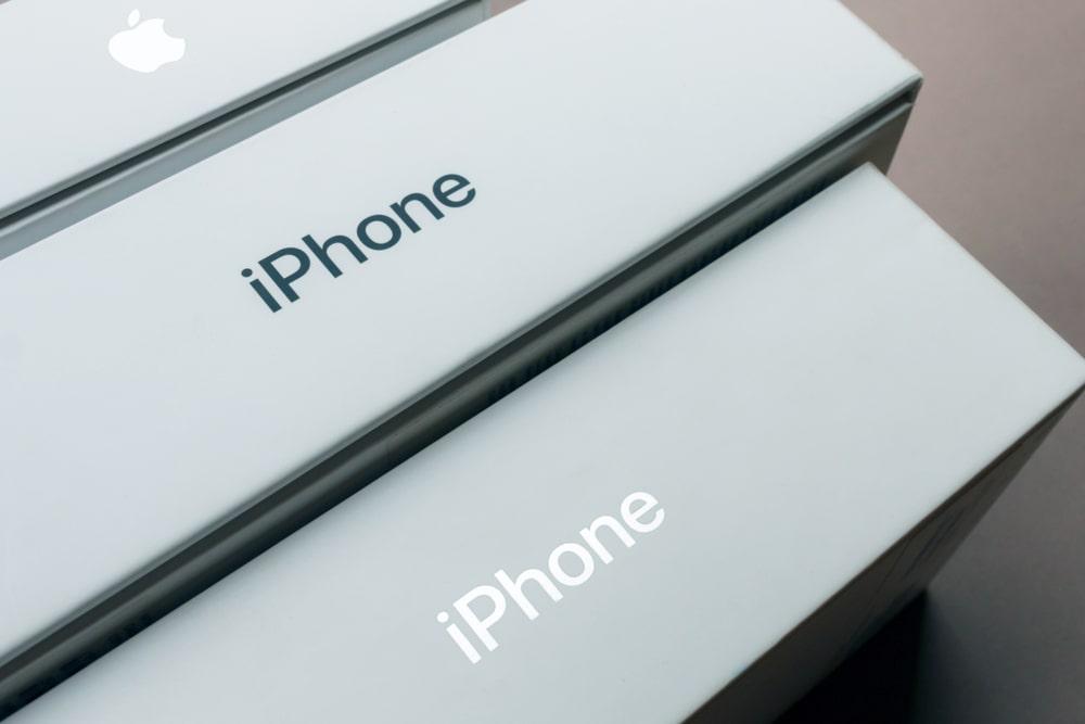 Premiera iPhonea 11 – podstawowe parametry nowego produktu marki Apple
