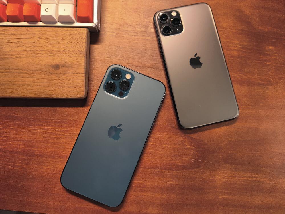 naprawa iPhone w Warszawie